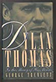 Dylan Thomas, George Tremlett, 031206957X