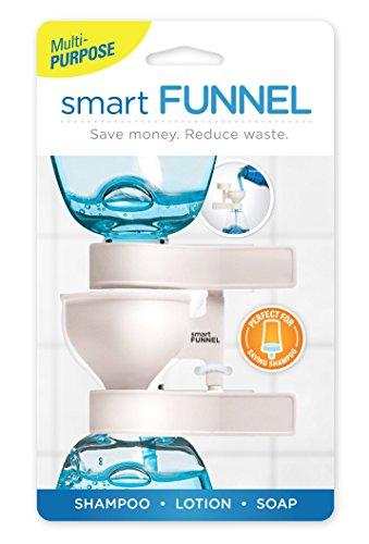 Smart Funnel (White) ()