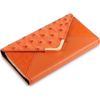suki-samsung-galaxy-s4-i9500-purse-style-wallet-case-by-covert-orange
