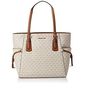 Authentic Designer Handbags Wholesale