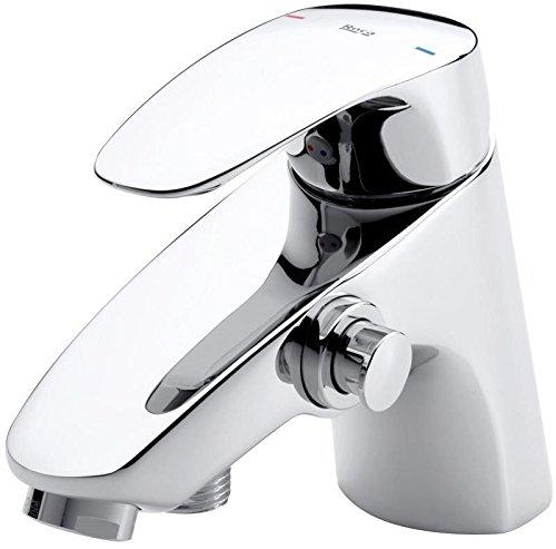 roca des robinets de qualit pour baignoire mon robinet. Black Bedroom Furniture Sets. Home Design Ideas