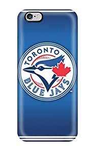 TYH - 1215827K709908558 toronto blue jays MLB Sports & Colleges best iPhone 5C cases phone case