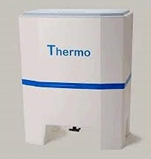 Nevera Corcho Polarbox 140 litros: Amazon.es: Industria, empresas ...