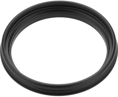 Sensei 55mm Quick Clip Lens Hood 2 Pack