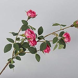 56bd8db8303 Silk Roses Flowers - Page 31 of 47 - Silk Flower Arrangements