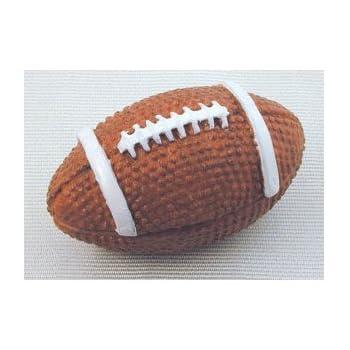 Designer's Edge Football Cabinet Knob