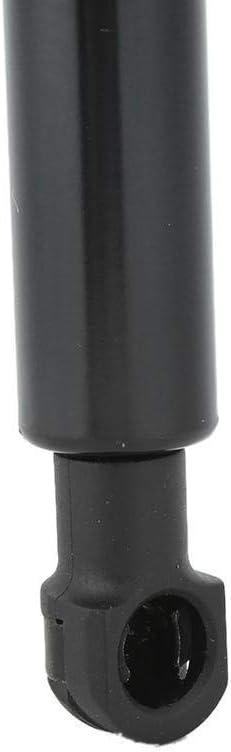 2 pezzi sollevatori cofano ammortizzatori a gas durto 51237008745 adatti per SERIE E60-M5-E61-5 Supporti sollevamento cofano