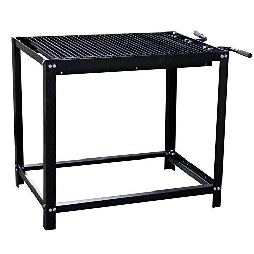 Titan Welding Plasma Cutting Table | Small | 3' L x 2' W x 32