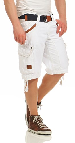 Geographical Homme White Short Norway Norway Geographical vTxZa