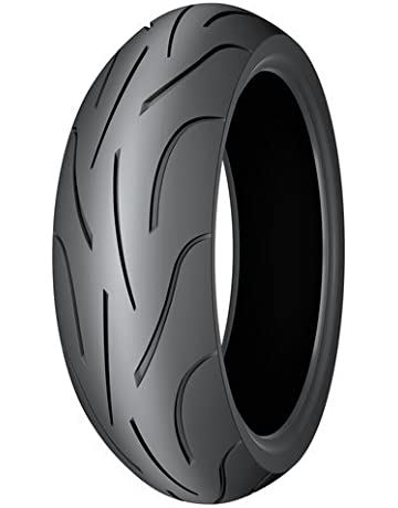 MICHELIN 180/55 ZR17 73W PILOT POWER 2CT TL