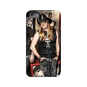 Iphone 6plus Qnu11499KdWK Provide Private Custom Trendy Bon Jovi Series Scratch Protection Hard Phone Cases -LauraAdamicska