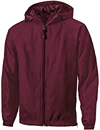 Boy's Fleece Jackets Coats | Amazon.com