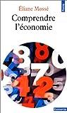 Comprendre l'économie par Mossé