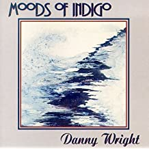 Moods of Indigo