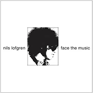Face The Music [9 CD/DVD Box Set]