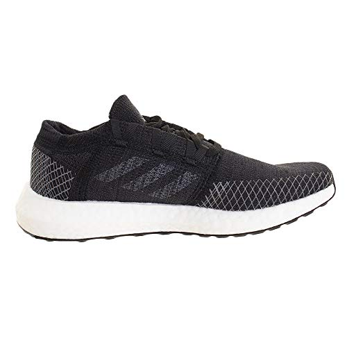 Grey W Adidas 5 Four F17 6 Black Us Pureboost Women's F17 Core grey Go r4nzRpq4