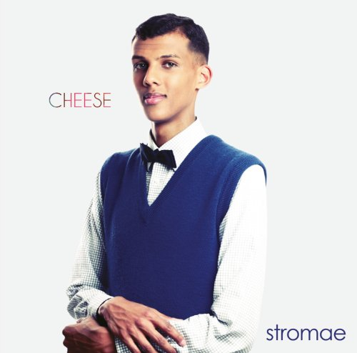 Cheese (International Deluxe E...
