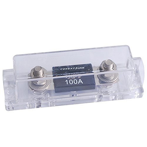 conext-link-fha15100-1-pc-1-0-2-4-awg-anl-fuse-holder-with-5-pcs-fuses-100a