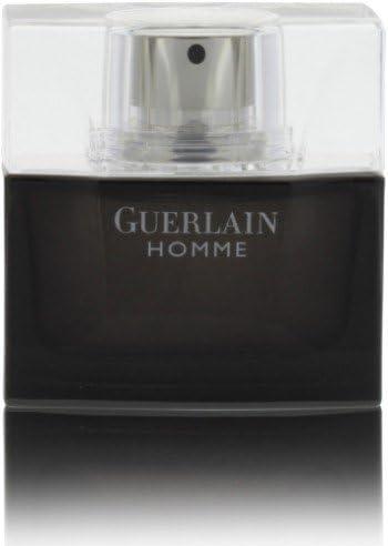 Guerlain Homme Intense Eau de Parfum 50 ml (Man): Amazon.es