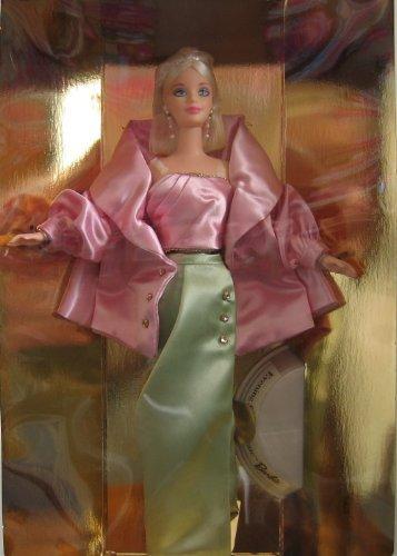 (Barbie Classique Collection Evening Sophisticate)