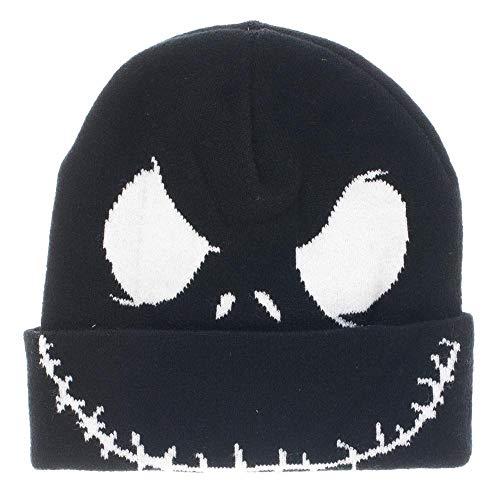 0d2503374 Top recommendation for skellington hat   Pokrace.com