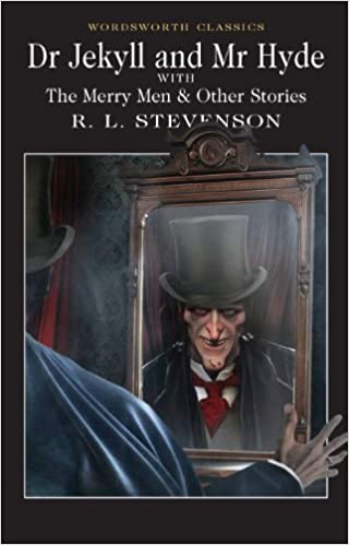 In what ways do you believe Dr Jekyll and Mr Hyde reflects the interests of Victorian Britain Essay