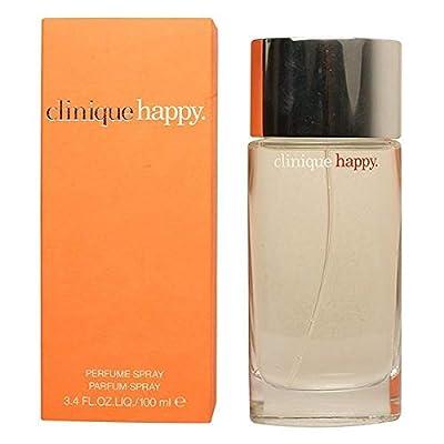 Clinique - Women's Perfume Happy Clinique EDP