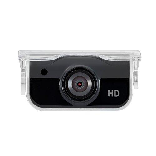 TCL 드라이브 레코더 스마트 레코드 WHSR-510전용 후방 카메라 HD화 질연장 케이블7m부 WHSR-311