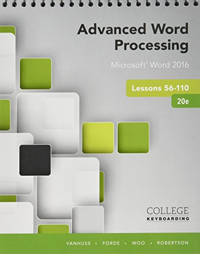 27 Best Selling Microsoft Word Books Of All Time