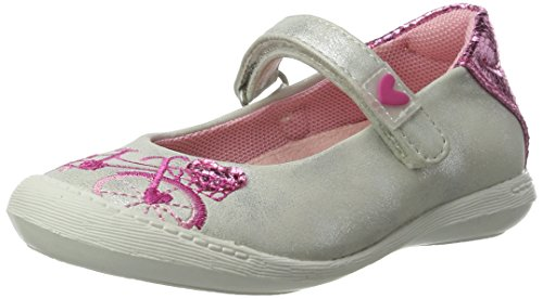 Girls Prada Merceditas Bianco For bianco De La Ruiz bianco 172952 Agatha WtHwqT0Rc