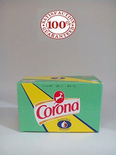 2-packs-x-corona-buttermilk-chocolates-24-pieces