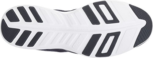 Apl: Athletic Propulsion Labs Heren Kasjmier Techloom Pro Hardlopen Sneakers Marine Kasjmier