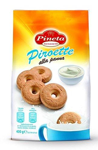 biscotti-frollini-alla-panna-piroette-12-pack-of-400gr