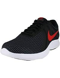 Men's Revolution 4 Sneaker