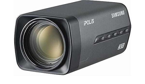 Amazon.com : PoE, Ranura de memoria SD / SDHC / SDXC ...