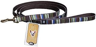product image for EK USA Designer Lil Yapper Dog Leash
