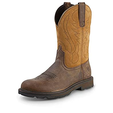 Where To Buy Ariat Boots - Boot Hto