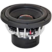 American Bass 12 Inch Woofer Cast Frame 1200W 600Rms by American Bass
