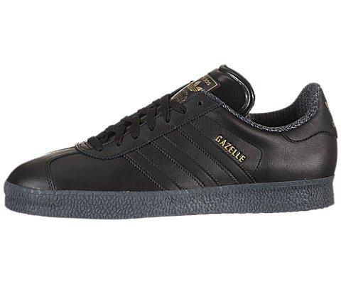 Gazelle 2 Leather (Adidas Gazelle 2 (8.5 D(M) US,)