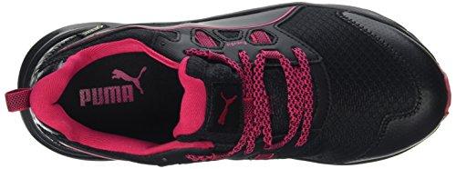 quiet Gtx Noir Puma Chaussures black Trail Shade Outdoor Femme Multisport Potion love Essential PPqE0OwZ