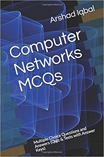 Amazon fr - Computer Networks MCQs: Multiple Choice