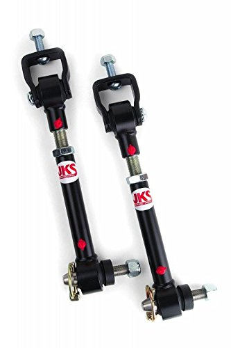 Most bought Suspension Sway Bar Sway Bars