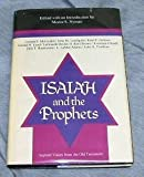 Isaiah and the Prophets, , 0884945227