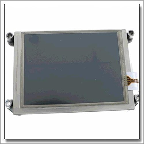 Merrychef P30Z5009 Individual Touch Screen, BTS UI