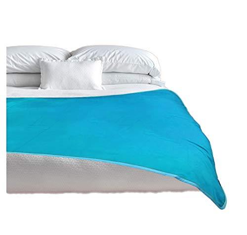 Buy waterproof blanket