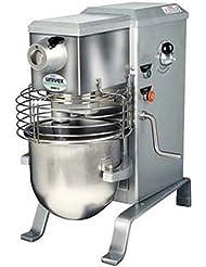 Univex Food Mixer Countertop SRM12