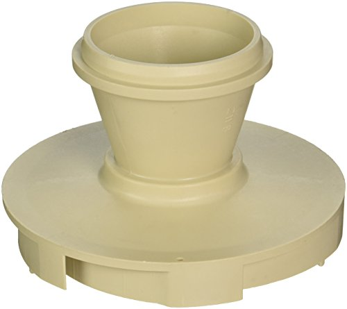 (Pentair 072927 Diffuser Assembly Replacement WhisperFlo Inground Pool and Spa Pump )