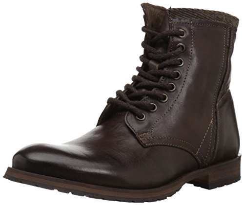 GBX Shoe GBX Peete Men's Men's Brown THH1qpYvnw
