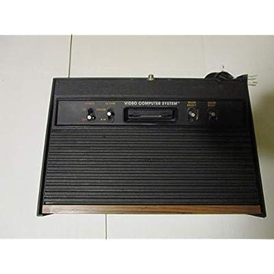 atari-2600-video-computer-system