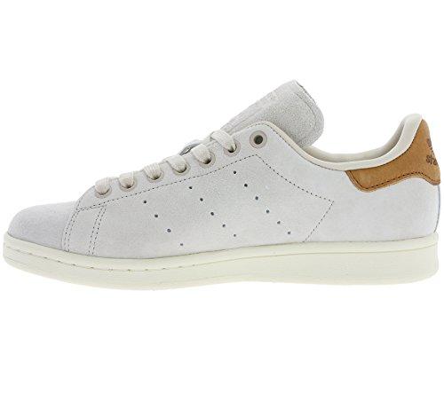 Adidas Para Stan Bb0042 Beige Smith Zapatillas Hombre xxS6wgqT